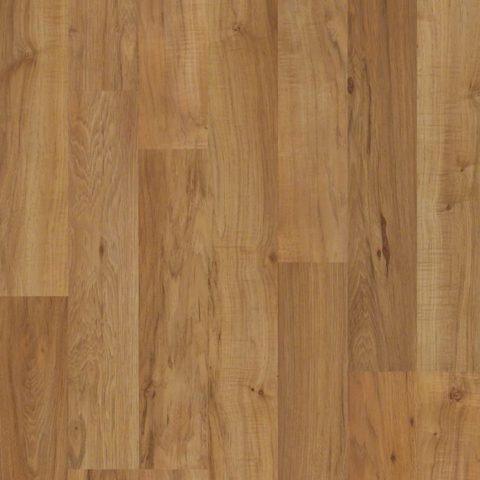 TOASTED PECAN Laminate Flooring of Natural Impact II Collection from Shaw Floors Vancouver