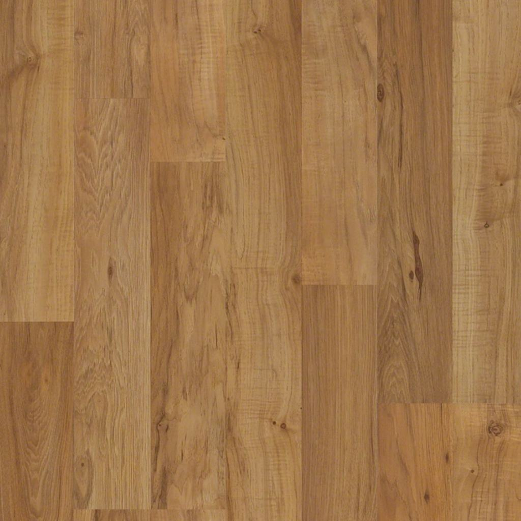 Toasted pecan vancouver laminate flooring for Laminate flooring vancouver