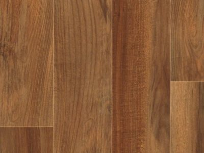 Venna vinyl flooring Vancouver from Shaw Floors