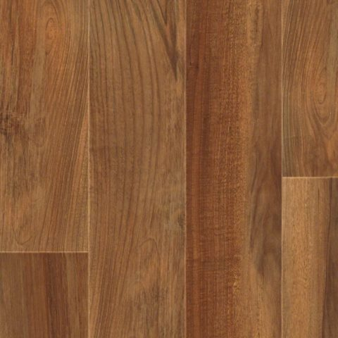 Venna vinyl flooring Vancouver from Shaw Floors