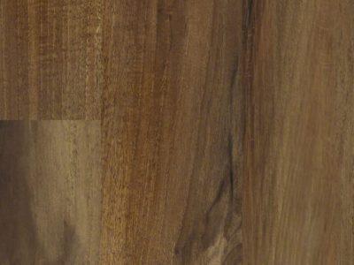 Verona vinyl flooring Vancouver from Shaw Floors