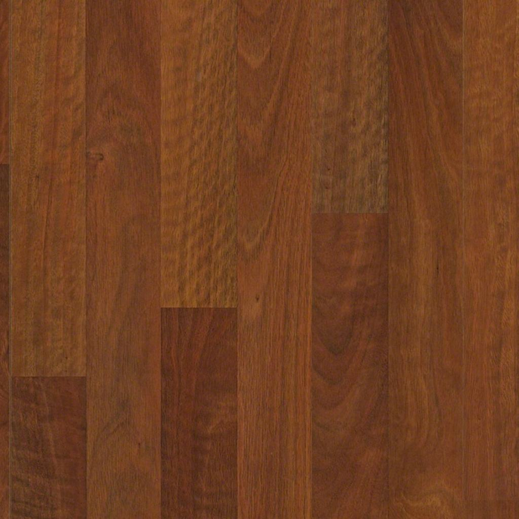 Wild Jatoba Laminate Flooring Of Natural Impact Ii Collection From Shaw Floors Vancouver