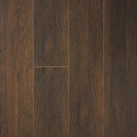 Tribeca Archives Vancouver Laminate Flooring