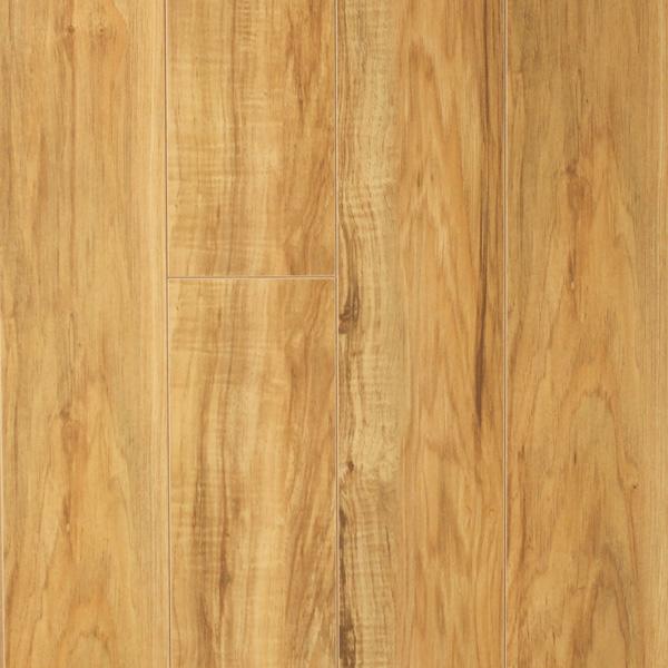 Tribeca Sweet Pecan Vancouver Laminate Flooring