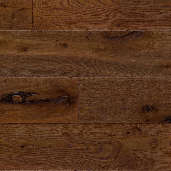 Shiraz Vancouver Laminate Flooring