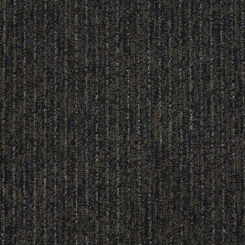 Elements Tile Carpet Collection Vancouver Laminate Flooring