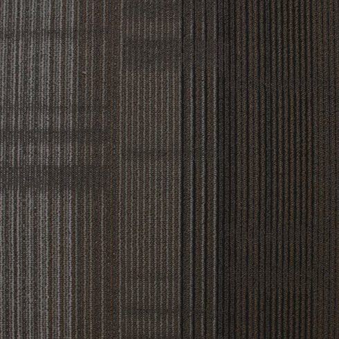 Euclid Tile Carpet Collection Vancouver Laminate Flooring